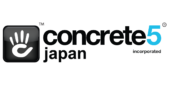 concrete5japan_inc_logo_horizon_75dpi